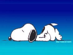 85dda-sleeping-snoopy