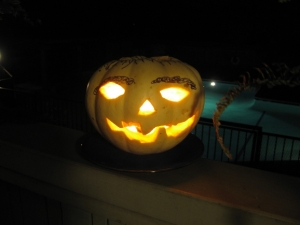 white pumpkin 2013 016