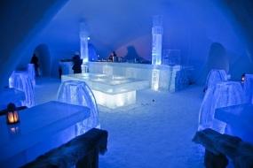 ice-hotel-restaurant