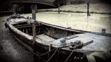 boatpilxr_-antiqued (1)