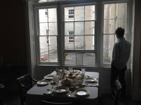 dining-room.2