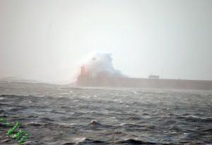 waveslighthouse