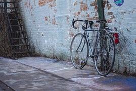 ffaw bike