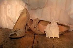 shoes-616221_640