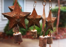wind-chimes-1147912_640