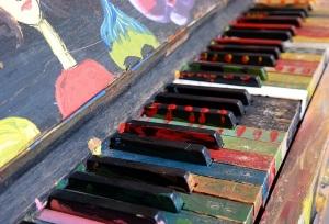 piano-1522853_640