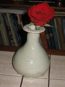 davids-celadon-rosebud-vase