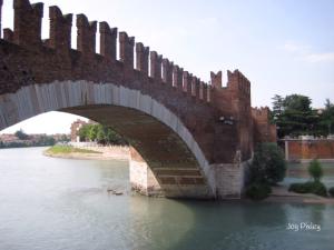 ffaw-bridge